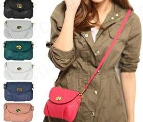 2013 New Women's Purses and Handbags Satchel Shoulder leather Cross Body Totes Bags Wholesale