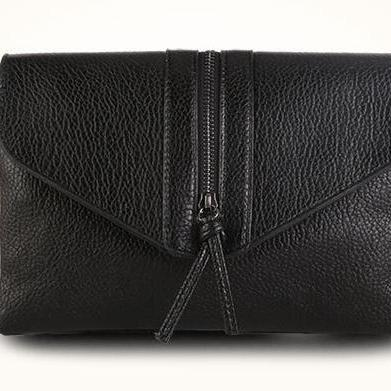 New Women Shoulder Bag