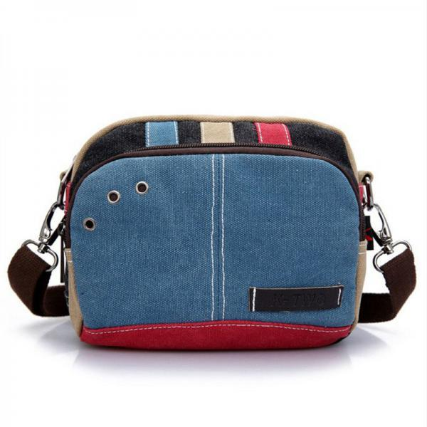 Fashion Women Casual Shoulder Bag